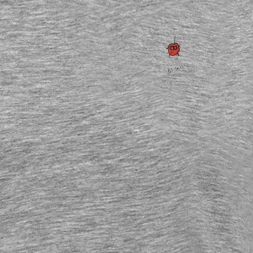 Horb BY TAiTO - Miesten premium t-paita