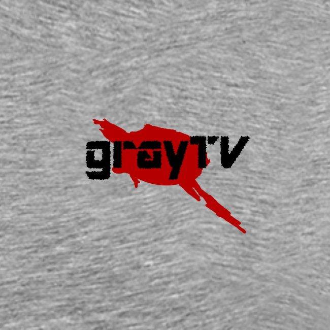 grayTV logo png