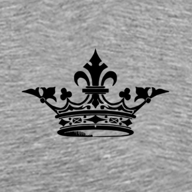 Kings Symbol