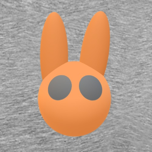 Bunn Sport - Men's Premium T-Shirt