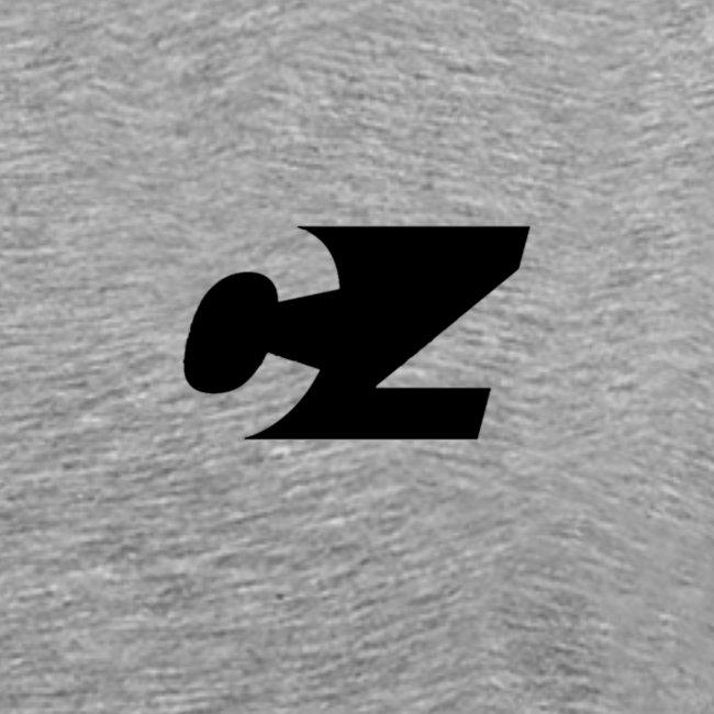 CZ X GEOMETRICAL FOX 2.0