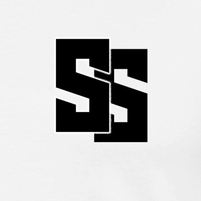 SSs Cloths