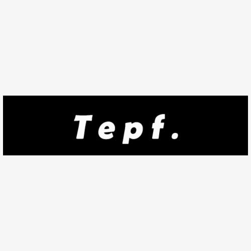 tepf - Männer Premium T-Shirt