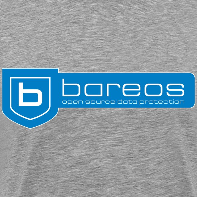 bareos logo full png