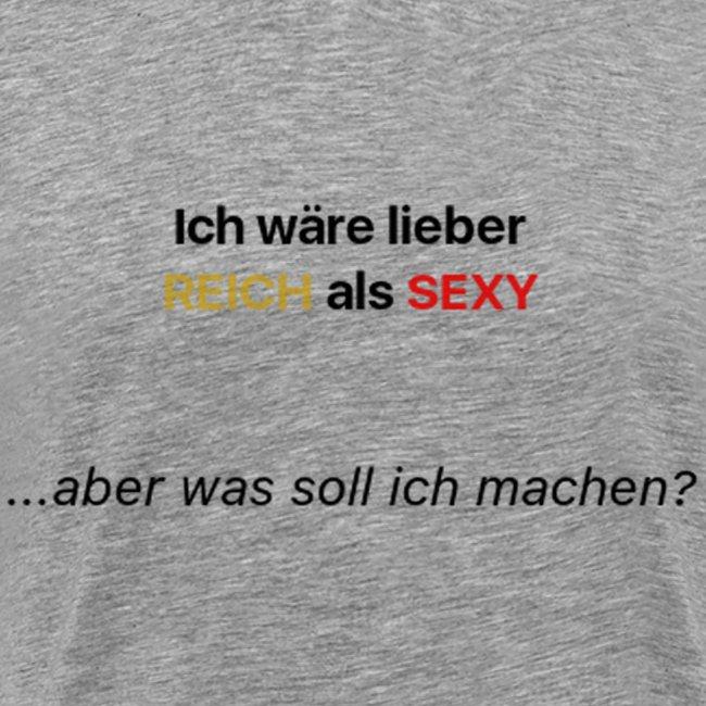 Text Shirt 900 png