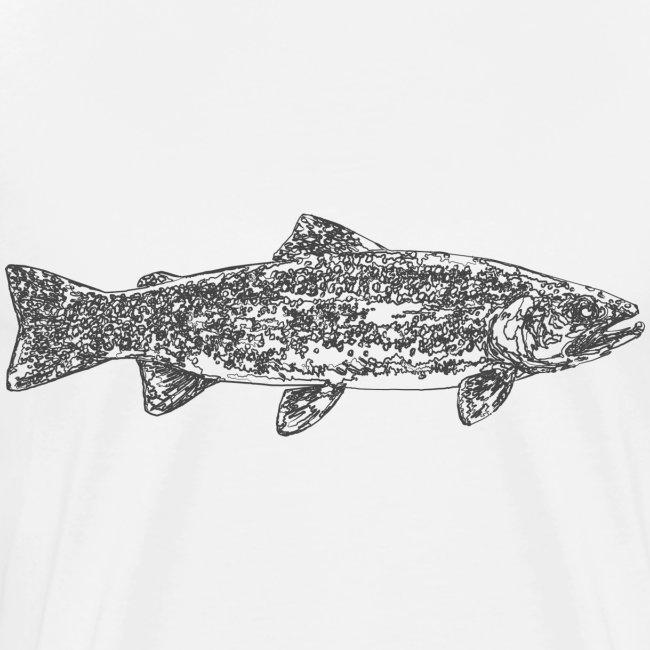 art trout.png
