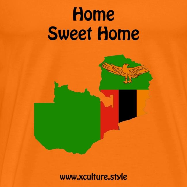 home-sweet-home-flag-coun