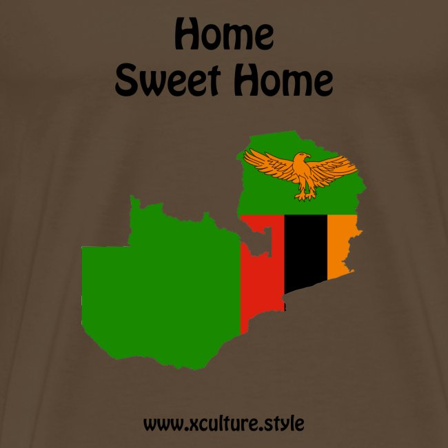 home-sweet-home-flag-coun