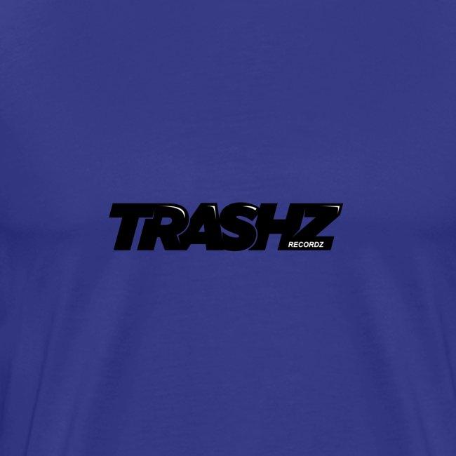 Trashz Recordz png