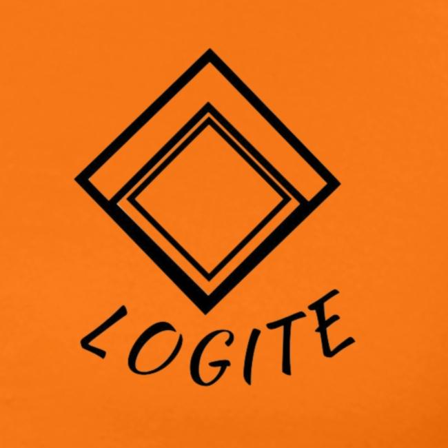 logiteesports by ato