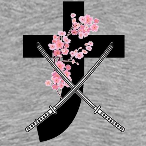Japan Nessilisme