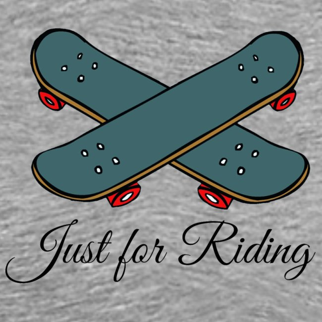 skate croix