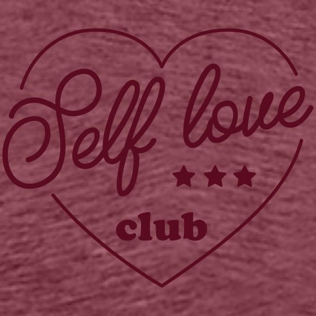 self love club