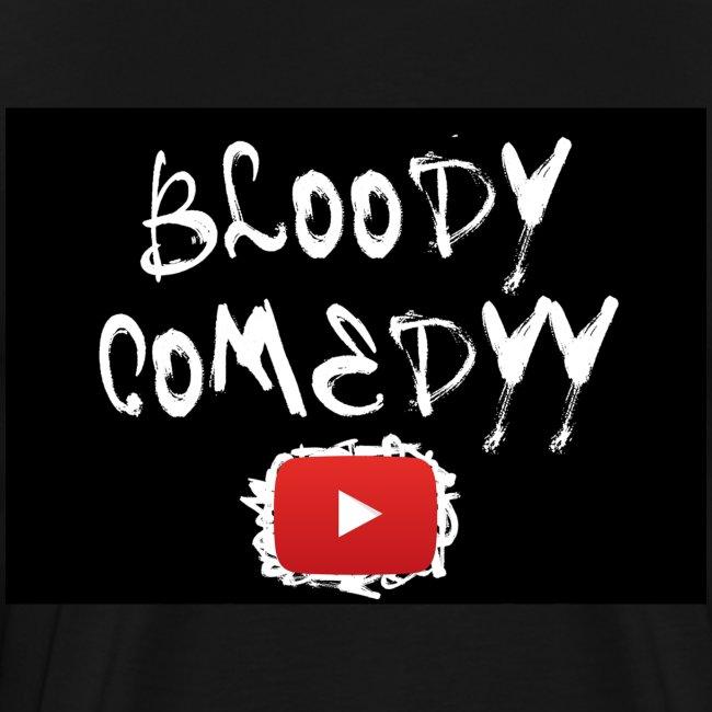 BloodyComedyy YT