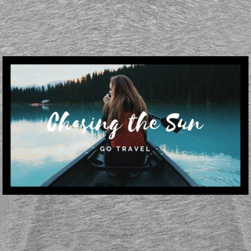 Sonne, reisen, Travel, Weltreise, Reise