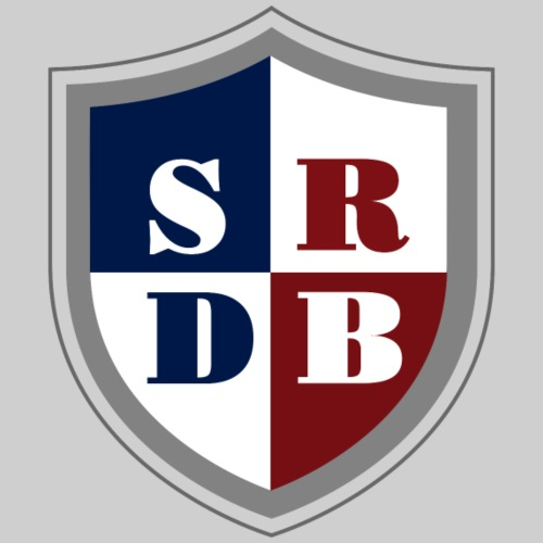 SRDB Merch - Men's Premium T-Shirt