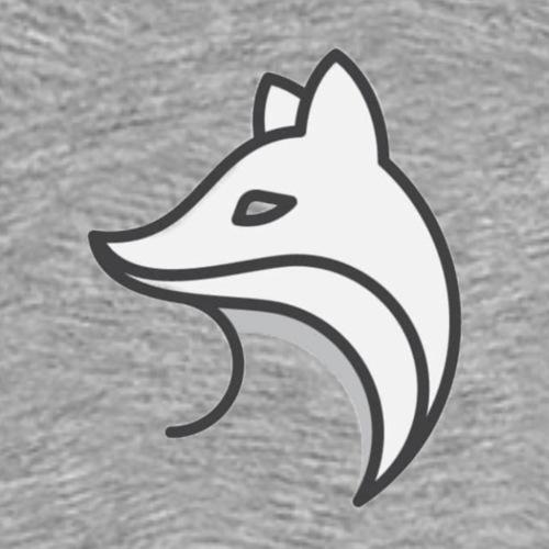 Fox LIB PICTURE - T-shirt Premium Homme