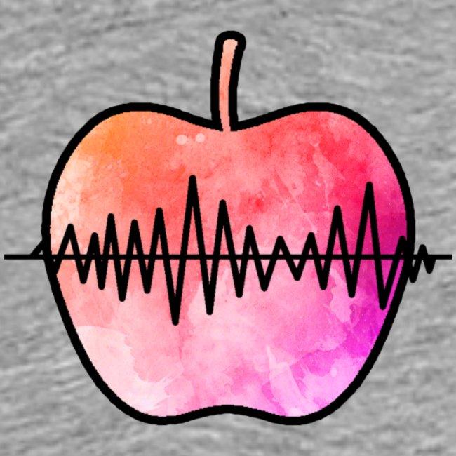 AppleJazzDK Logo