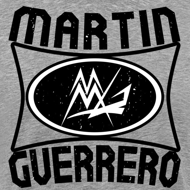MG Grey Shirt Design png