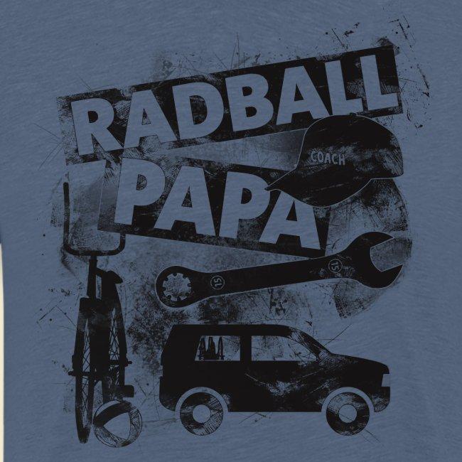 Radball | Papa