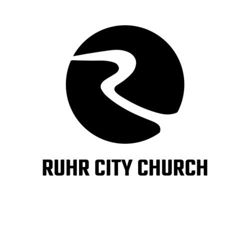 Ruhr City Church