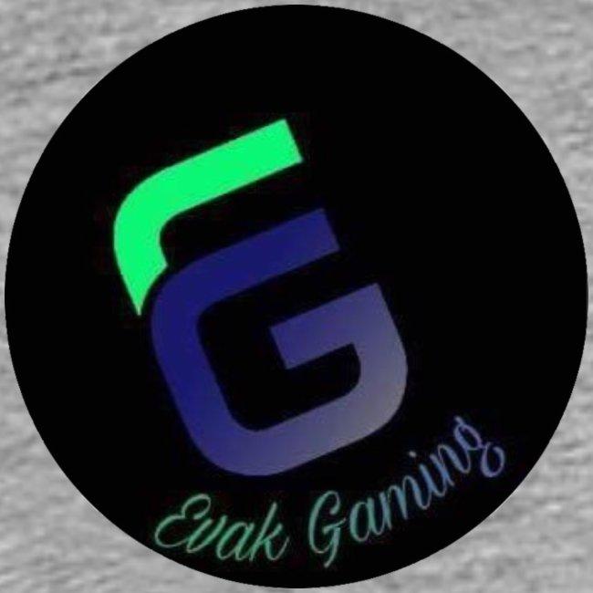 Evak Gaming