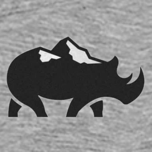 Rhino LIB PICTURE - T-shirt Premium Homme