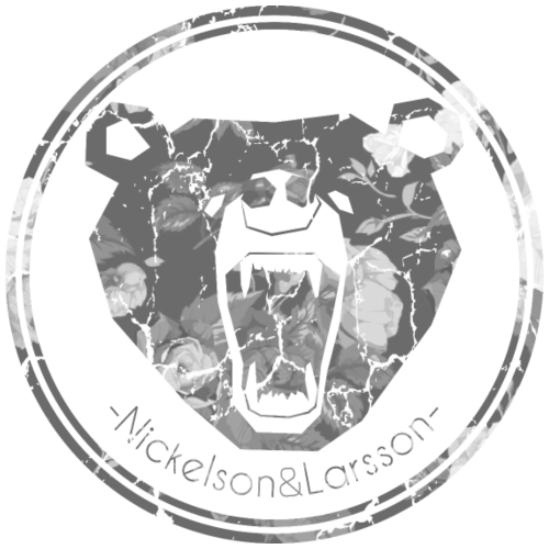 Angry Bear - Männer Premium T-Shirt