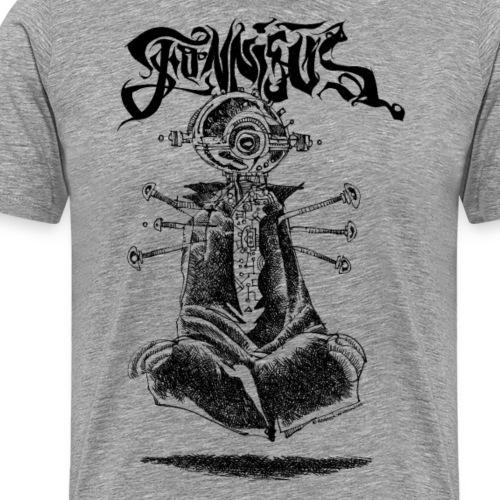 Eonnisus 7 - Men's Premium T-Shirt