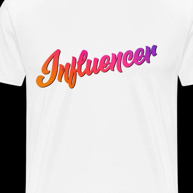 Influencer Instagram Youtube Youtuber