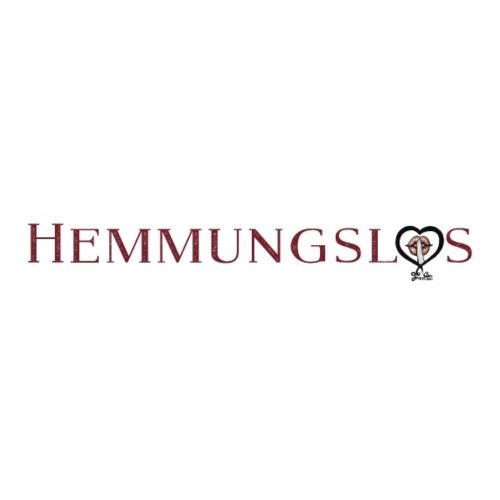 Hemmungslos - Männer Premium T-Shirt