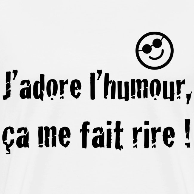 humour png