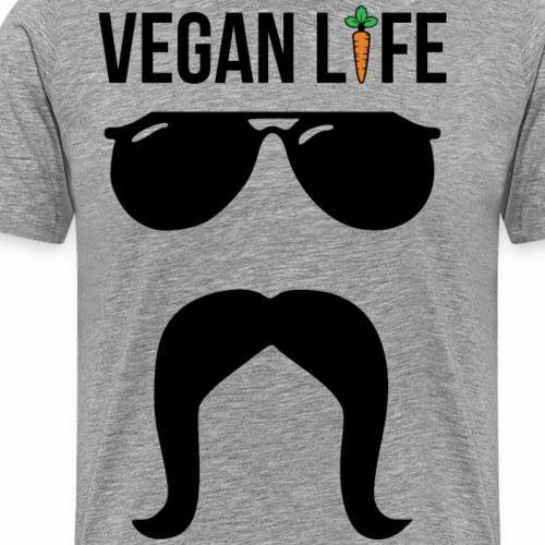 Vegan Life no 1