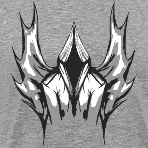 OG's Reaper - T-shirt Premium Homme