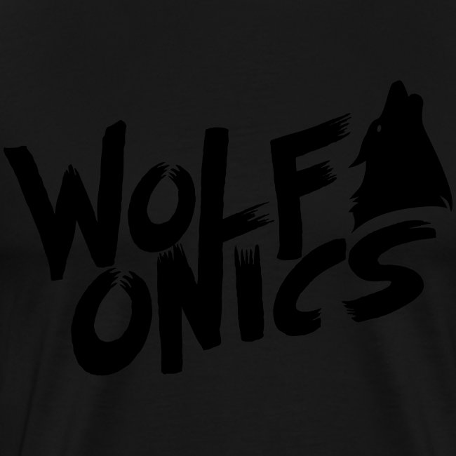 Wolfonics