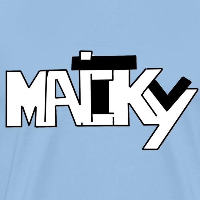 MaickyTv