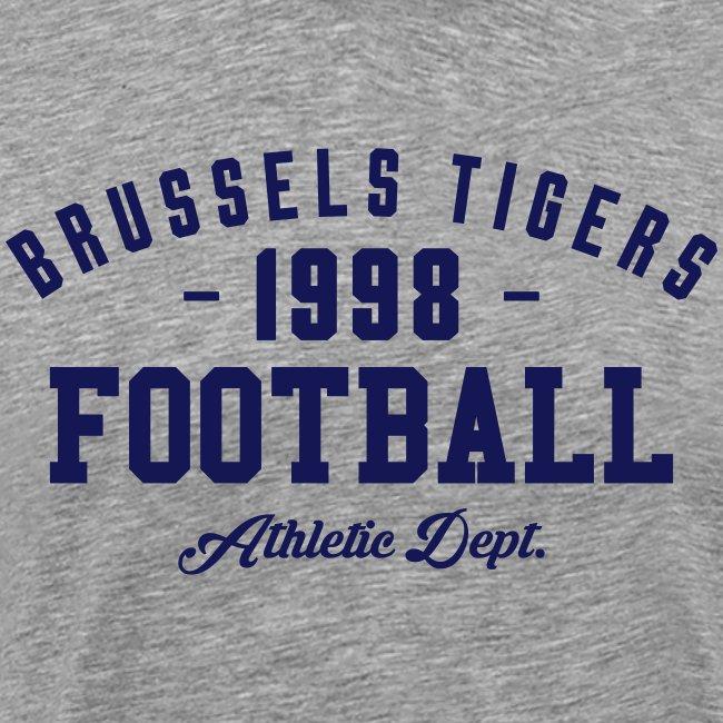 BrusselsTigersAthleticDep