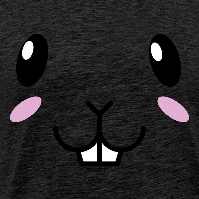 Conejo bebé (Cachorros)
