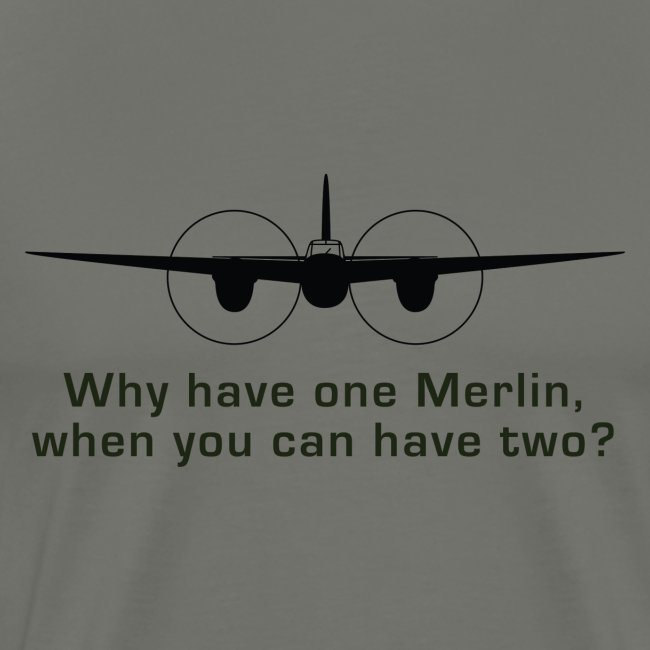Why_have_one_Merlin-01