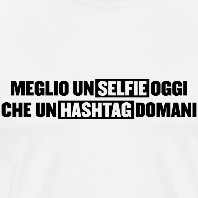 selfieTAG png