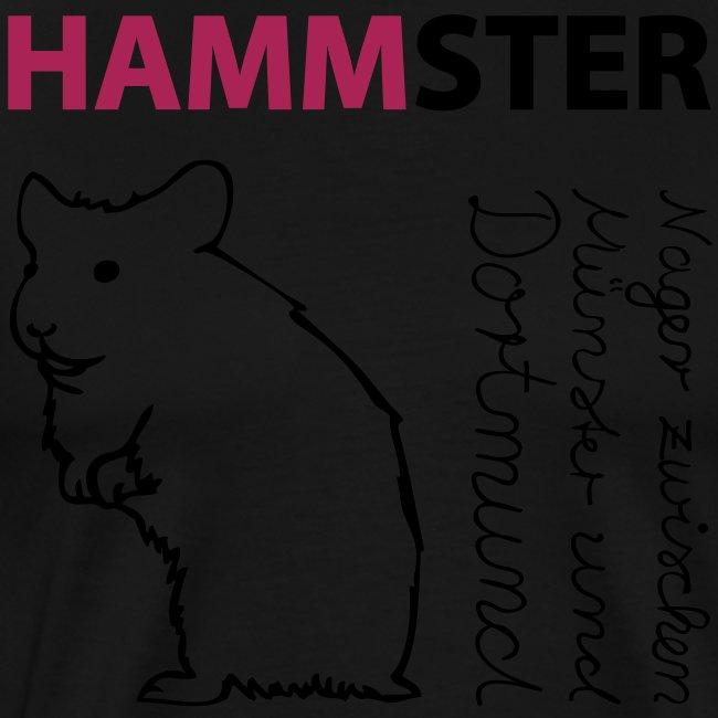 Hammster