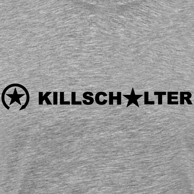 KILLSCHALTER Logo Brand 7KS04