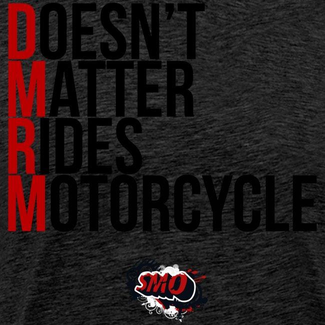 dmrm_f_l_c