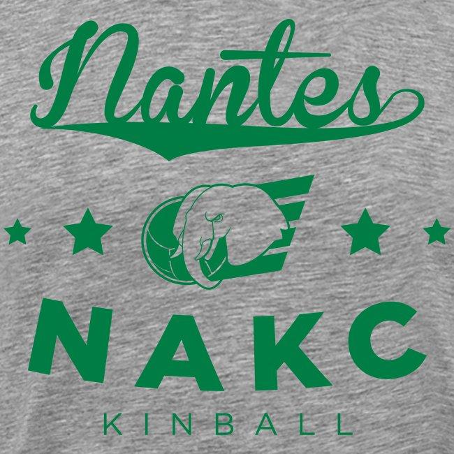 NantesNakc