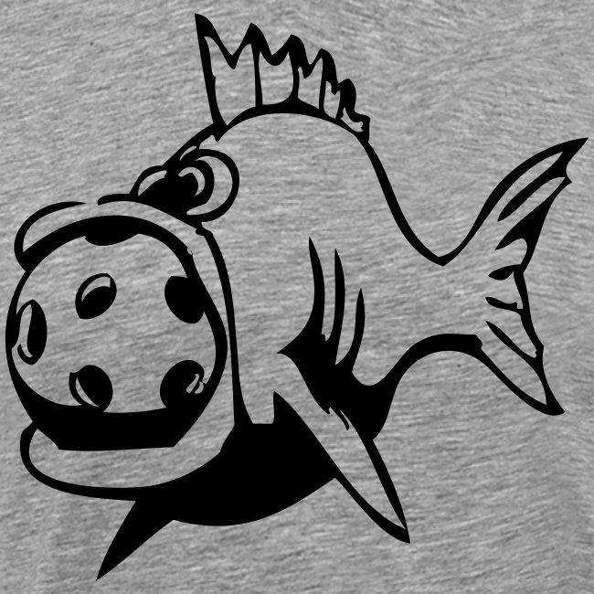 fiskarna ai