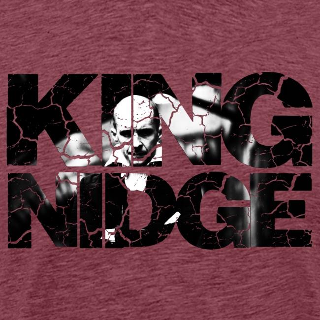 KING NIDGE png