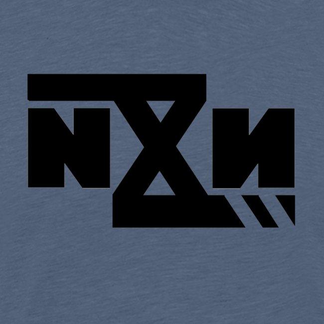 N8N Bolt