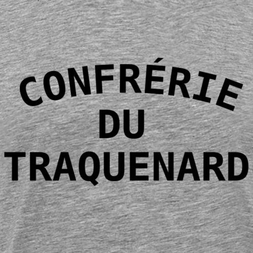 TQND CONF