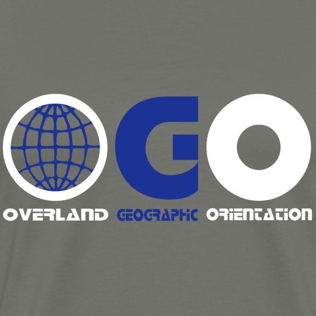 OGO-32