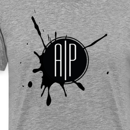 Atomic-Print - T-shirt Premium Homme